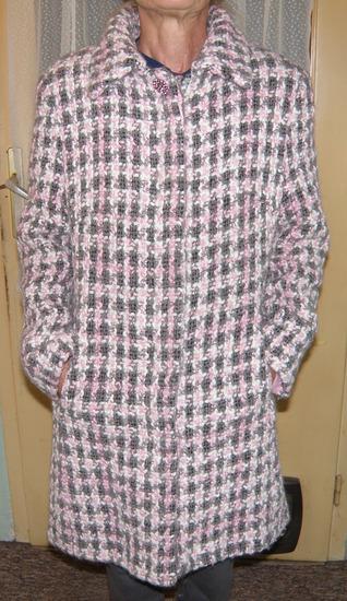 kaput od buklea