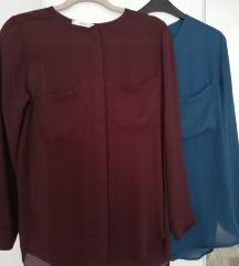 Lot MNG bluze