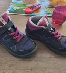 Nove planinarske cipelice