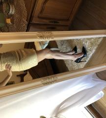 Nova haljina puna cirkončića