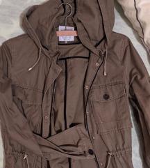 Zara trf jaknica