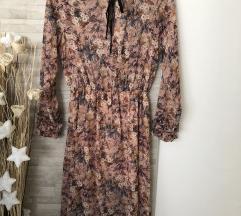 Boho Mango haljina