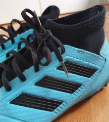 Adidas predator kopačke