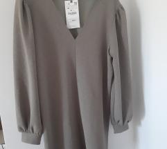 Zara tunika haljinica