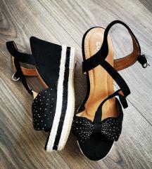 Cipele (poštarina uključena)
