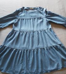 Zara haljina,vel.M