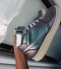Nike original pearl tenisice