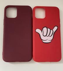 Maskice za iphone