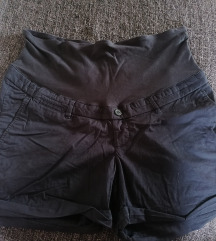Kratke hlače za trudnice