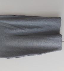 LINDEX suknja