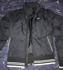 Fila jakna