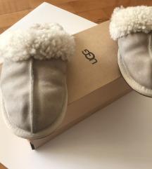 UGG papuče, 36