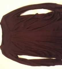 Majica trudnice Vel.M
