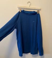 Hollister plava majica