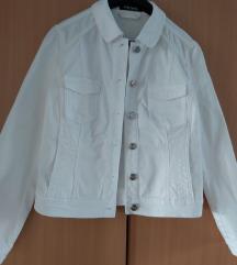 BETTY BARCLAY traper jakna
