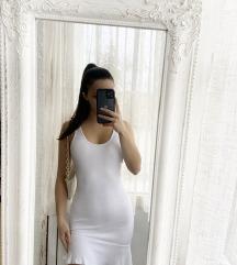 Asos petite haljina