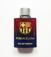 Barcelona muški parfem