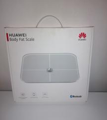 Huawei vaga
