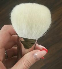 Rephr bronzer brush