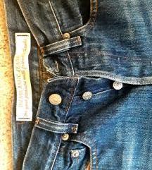 Diesel basic jeans br.26