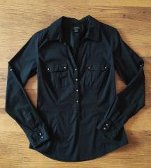 Crna košulja