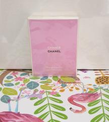 Chanel Chance Eau Vive 50 ml NOVO