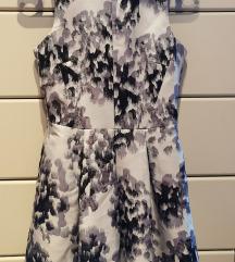 H&M exclusive haljina