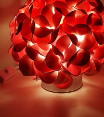 Nocna lampa