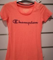 Novo, Champion majica, original, XS