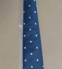 Granoff Collezione kravata, nova, nekorištena.
