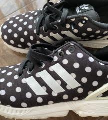 Adidas zx flux tenisice