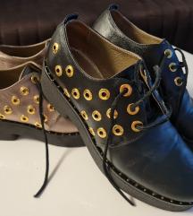Guliver cipele 38 NOVO