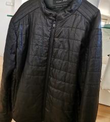 Zara muška jakna