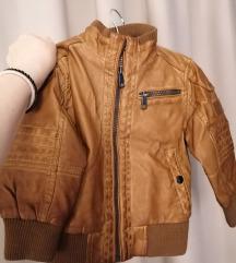Kožna jakna 92