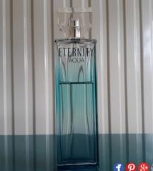 Calvin Klein Eternity aqua 70/100 ml %%%