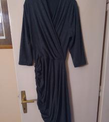 Sniženje!Nova haljina Bellisima 40