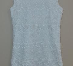 Gossip Fashion Mini haljina sa ažurom