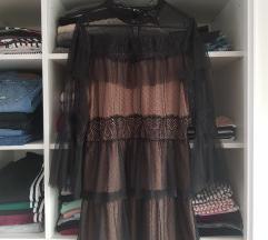 %%%  Zara nova haljina