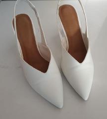 Hit cipele 38