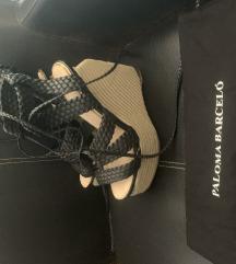 Paloma barcelo sandale 37