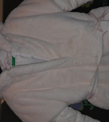 REZ Benetton jakna
