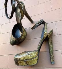 Gucci cipele original