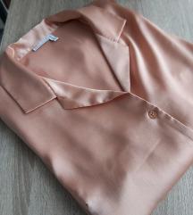Nenošena Asos košulja