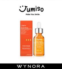 Jumiso serum za lice