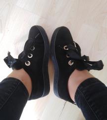 Tenisice/cipele 36