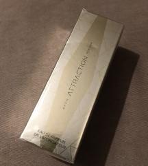 Attraction ženski parfem *novo*