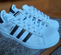 Superstar Adidas tenisice 37 1/3