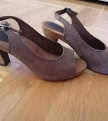 Sandale/klompe