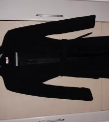 Orsay crni kaput