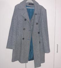 Nenošen b.young kaput XL gratis slanje